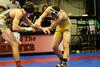 591A7023.jpg (mikehumphrey2006) Tags: 2018wrestlingbozemantournamentnoah 2018 wrestling sports action montana bozeman polson varsity coach pin tournament