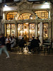 Majestic Café (Francisco (PortoPortugal)) Tags: 2732017 20171122fpbo7244 majestic café porto portugal portografiaassociaçãofotográficadoporto franciscooliveira