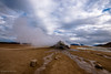 Iceland (Olmux82) Tags: iceland islanda summer summervibes volcano volcanic hot landscape fire clpuds clouds nikon d750 nikonitalia north