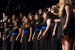 Ingraham Concert December 2017_2665a (strixboy) Tags: ingraham hight school performing arts concert choir orchestra band