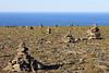 Nordkapp (Atte Tahvola) Tags: arctic arcticocean nature north nordkapp seita norway