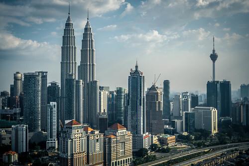 negara ku Malaysia