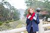 DSCF7138 (Robin Huang 35) Tags: 陳郁晴 羽晴 min 日本 山陰 出雲 出雲大社 神社 和服 遊拍 人像 portrait lady girl fujifilm xt2