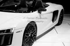 untitled-6362 (Rainer Quesada Photography) Tags: la losangeles carshow 2017 cars autos autoshow technology classiccars moderncars