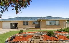 192 Hawker Street, Quirindi NSW