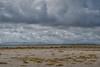 Mutton Island at Morning (Hattifnattar) Tags: muttonisland galway ireland pentax dfa2470mm clouds
