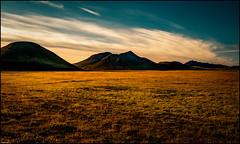 Langasáta (niggyl (catching up)) Tags: suðurland landmannaleið volcanicdesert volcano cindercone volcanicwasteland volcanicash iceland icelandiclandscape icelandichighlands southiceland fujifilm fujinon breathtakinglandscapes luminar2018 laugahraun fjallabaknaturereserve landmannalaugar cloudsstormssunsetssunrises ísland cloudporn klykkugilskvísl langasáta kringla fujifilmxt2 fujixt2 xt2 fujinonxf2314r fujixf2314r xf2314