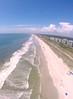 Oh Amelia (floridaadventuresports) Tags: florida giftidea giftideas gifts tourism fun beach bucketlist