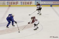 IMG_7556 (HUSKYBRIDES) Tags: fra lat france hockey u20 2018 ice meribel sur glace canon 6d markii