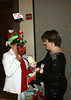 TEDS ANNUAL CHRISTMAS PARTY - 2017 (Traffic Engineering Data Solutions) Tags: christmasparty civilengineering elfhats holidayparty lakemaryflorida