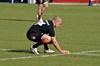 LE LOU BOURGOIN 18.02.2012 (5) (gabard.nadege) Tags: rugby le lou bourgoin sport lyon france top 14 18022012 ovalie