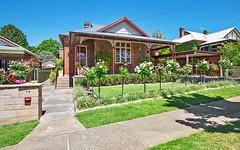 74 Mundy Street, Goulburn NSW
