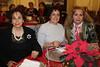 Amigas del Club El Rosal se reúnen (Sociales El Heraldo de Saltillo) Tags: elheraldodesaltillo saltillo coahuila reunión convivio convivencia celebración mujeres club el rosal jardín jardinería casino amigas