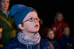 20141221-Kerst-Julianapark-ap-roukema_IHI7761 (kerstinhetjulianapark) Tags: kerstinhetjulianapark julianapark utrecht zuilen kerst