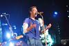 Coldplay @ Estadio Único 2017 (Luciano Gertner) Tags: coldplay chrismartin guyberryman jonbuckland willchampion aheadfullofdreamstour livephotography concert