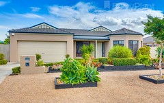 23 Higgs Circuit, Sunbury VIC