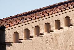 Mediterranean Revival (1933) Style (RPA-Home) Tags: pacificgrove architecture cityscape