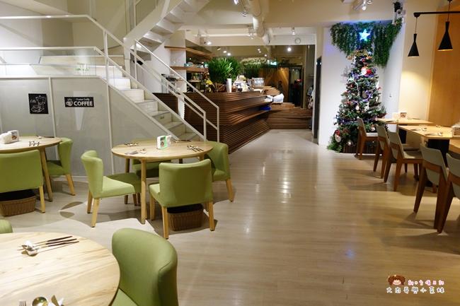 YATS葉子餐廳 新竹餐廳推薦 costco (22).JPG