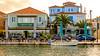 Lefkada Island, Greece (Ioannisdg) Tags: ithinkthisisart ioannisdg greece lefkada flickr island peloponnisosdytikielladakeio peloponnisosdytikielladakeionio gr