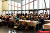 Kerstmiddag de Dissel 20 december 2017_small 112 (Gino_Wiemann) Tags: ginofotografie kerstmiddag klankrijkdrenthe spoorbiester dedissel kinderkoor koek koffie loting mannenkoor senioren wijkvereniging wwwwiemannnl