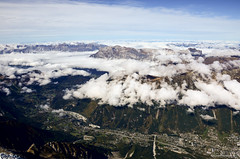 DSC_000(118) (Praveen Ramavath) Tags: chamonix montblanc france switzerland italy aiguilledumidi pointehelbronner glacier leshouches servoz vallorcine auvergnerhônealpes alpes alps winterolympics