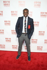 """Red Tie Soiree 2018 • <a style=""""font-size:0.8em;"""" href=""""http://www.flickr.com/photos/79285899@N07/39196036961/"""" target=""""_blank"""">View on Flickr</a>"""