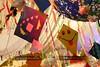 Mehndi-setups-decorator-in-Lahore (a2zeventssolutions) Tags: decorators weddingplannerinpakistan wedding weddingplanning eventsplanner eventsorganizer eventsdesigner eventsplannerinpakistan eventsdesignerinpakistan birthdayparties corporateevents stagessetup mehndisetup walimasetup mehndieventsetup walimaeventsetup weddingeventsplanner weddingeventsorganizer photography videographer interiordesigner exteriordesigner decor catering multimedia weddings socialevents partyplanner dancepartyorganizer weddingcoordinator stagesdesigner houselighting freshflowers artificialflowers marquees marriagehall groom bride mehndi carhire sofadecoration hirevenue honeymoon asianweddingdesigners simplestage gazebo stagedecoration eventsmanagement baarat barat walima valima reception mayon dancefloor truss discolights dj mehndidance photographers cateringservices foodservices weddingfood weddingjewelry weddingcake weddingdesigners weddingdecoration weddingservices flowersdecor masehridecor caterers eventsspecialists qualityfoodsuppliers