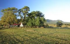 252 Deasys Road, Pokolbin NSW
