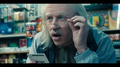 MACKLEMORE FEAT DAVE B & TRAVIS THOMPSON - CORNER STORE (Official Music Video) (Xtrenz) Tags: cantholdus corner danceoff dave downtown edsheeran feat geazy glorious heist hiest kesha lilboat lilyachty logic mackelmore macklemore macklemoredowntown macklemoreu0026ryanlewis marmalade marmelade music musicvideo official offset ryanlewis samelove seattle skylar store taylorswift theheist thompson thriftshop tiktok travis unrulymess video whitewalls yachty yahcty