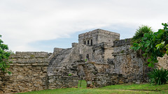 2017-12-07_09-40-16_ILCE-6500_DSC02453_DxO (miguel.discart) Tags: 2017 43mm archaeological archaeologicalsite archeologiquemaya createdbydxo dxo e1670mmf4zaoss editedphoto focallength43mm focallengthin35mmformat43mm holiday ilce6500 iso100 maya meteo mexico mexique sony sonyilce6500 sonyilce6500e1670mmf4zaoss travel tulum vacances voyage weather yucatecmayaarchaeologicalsite yucateque