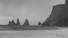 DSC00065 (UmitCukurel) Tags: sonyalpha a7riii izlanda islandia vík southernregion iceland is