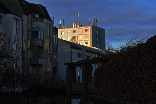 Kiel-Ravensberg (20)