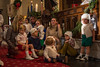 2017 Christmas Eve Services (sallydillo1) Tags: christmas pageant christchurchcathedral lexingtonky carols christmaseve