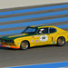 Ford Capri 2600 RS - 1972
