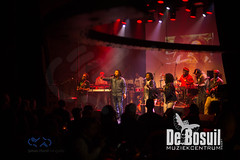 2017_12_26  The Marley Experience Xmass Show VBT_0603-Johan Horst-WEB