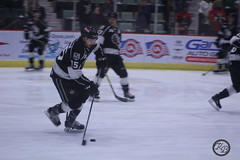 "IMG_1356 • <a style=""font-size:0.8em;"" href=""http://www.flickr.com/photos/134016632@N02/39327205602/"" target=""_blank"">View on Flickr</a>"