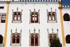 Sintra, Portugal (Bela Lindtner) Tags: lindtnerbéla belalindtner nikon nikond7100 d7100 nikkor nikkor18105 nikon18105 18105 portugália portugal sintra buildings building architecture windows outdoor