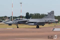 39244 Czech Air Force Saab JAS 39C Gripen (EaZyBnA - Thanks for 1.750.000 views) Tags: 39244 czechairforce saabjas39cgripen luftstreitkräftedertschechischenrepublik luftstreitkräfte tschechischenluftstreitkräfte tschechien tschechischerepublik autofocus airforce aviation air airbase departure dep fairford fairfordairbase raffairford airbasefairford militärflugplatzfairford flugzeug ffd eazy eos70d ef100400mmf4556lisiiusm europa europe england egva grosbritannien greatbritain uk unitedkingdom raf aircraft military militärflugzeug militärflugplatz kampfflugzeug saab jas39c jas saabgripen royalairforce royal royalinternationalairtattoo riat royalairforcestation warbirds warplanespotting warplane warplanes wareagles ngc nato luftwaffe luftfahrt planespotter planespotting plane jet jetnoise
