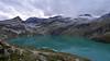 Wanderurlaub auf der Rudolfshütte - Weißsee (gernotp) Tags: berg gletscher ort rudolfshütte salzburg see stausee urlaub uttendorf wandern wanderurlaub weissee grl5al grv4al österreich