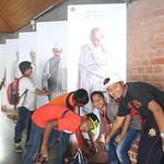 Visit to Sabarmati Ashram (8)