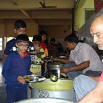 Lunch @ Sarangpur (2)