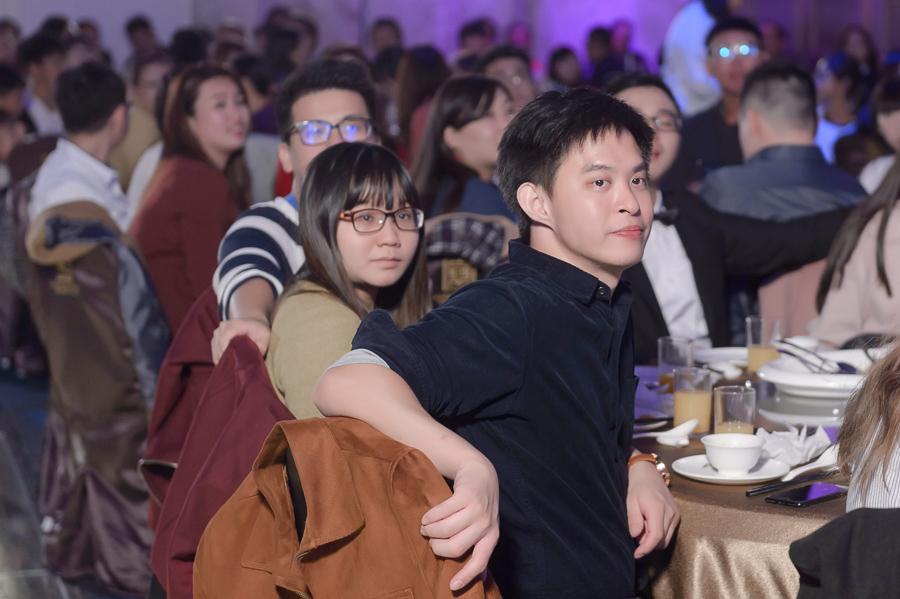 39364248071 d484b7f1e9 o [彰化婚攝]J&Y/皇潮鼎宴禮宴會館
