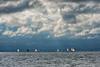Vele (marypink) Tags: vele garda lagodigarda sky clouds water regata nikond800 nikkor70200f28