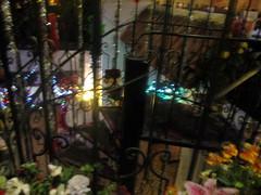IMG_7850 (Autistic Reality) Tags: rooftops cityoflakewood lakewood colorado jeffersoncounty unitedstates unitedstatesofamerica america us usa co stateofcolorado coloradostate restaurant southpark ericcartman cartman rockymountainwest frontrange casabonita interior inside indoors