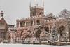 EG0A1152.jpg (caledonia2008) Tags: huntingdon wintermorning snow