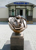 48 (vladimirkazarinov) Tags: tomsk russia northasia siberia