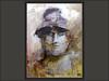 TEMISTOCLES-BATALLA-SALAMINA-PINTURA-ARTE-GENERAL-ATENAS-GRECIA-BATALLA-NAVAL-RETRATOS-PERSONAJES-HISTORIA-PINTOR-ERNEST DESCALS (Ernest Descals) Tags: temistocles salamina batalla battle barcos naves vaval estratego estrategia general atenas ateniense politico militar grecia griegos atenienses persia persas guerrasmedicas historia history personajes historicos victoria arte art artwork man men hombre hombres inteligencia intuicion isla pintar pintando soldados marineros marinos pinturas pintures grecs quadres cuadros retrato retratos mirada ojos soñadores painting paintings painter painters pintor pintores pintors plastica ernestdescals military portrait paint pictures actores actors artistas artist artistes plasticos plastics