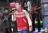 These Celebs Are Sleighing In Their Ugly Christmas Sweaters (takenews) Tags: beyonce christmas demi hillaryclinton kanye miley niall pharrell queenelizabeth ralphlauren snoopdogg taylorswift