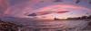 panoramica xarco (ArtHermo) Tags: nikon d750 iris15mm filter lucroit haida hitech gitzo panoramica xarco capvespre amics komando kassalla last year arturo hermosilla 2018