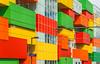 Hauptbahnhof Colours_20170927_7517_1 (fotofrysk) Tags: colours building architecture offices viennasalzburgtrain viewfromthetrain railjet easterneuropetrip salzburg austria oesterreich sigma1750mmf28exdcoxhsm nikond7100 2017092775171